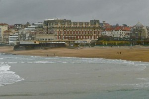 biarritz-residenz