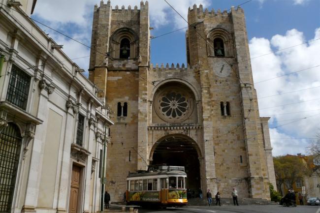 lissabon-kathedrale