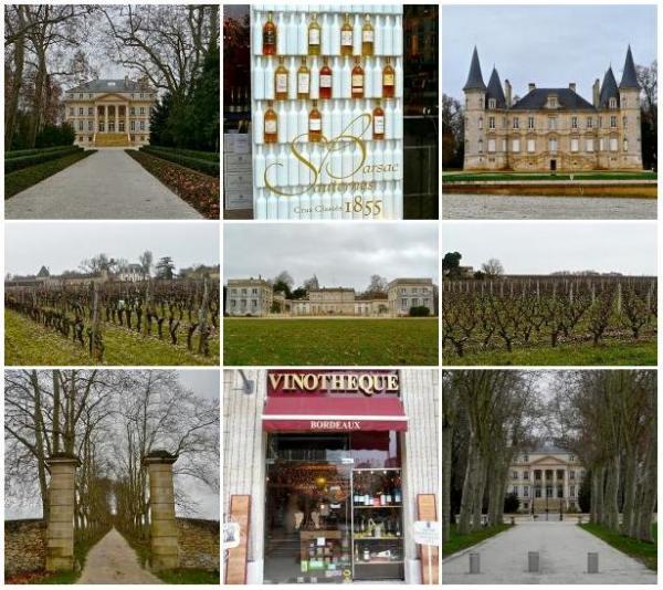 bordeaux-chateaus