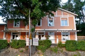 restaurant-le-bellevue-camblanes-et-meynac