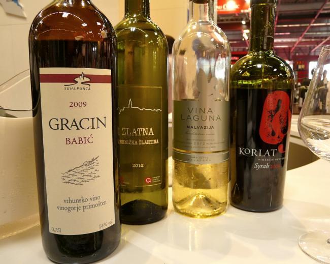 vinexpo-kroatien-weine