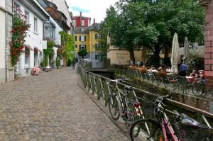 freiburg-gerberau