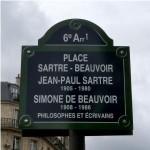 place-sartre-beauvoir