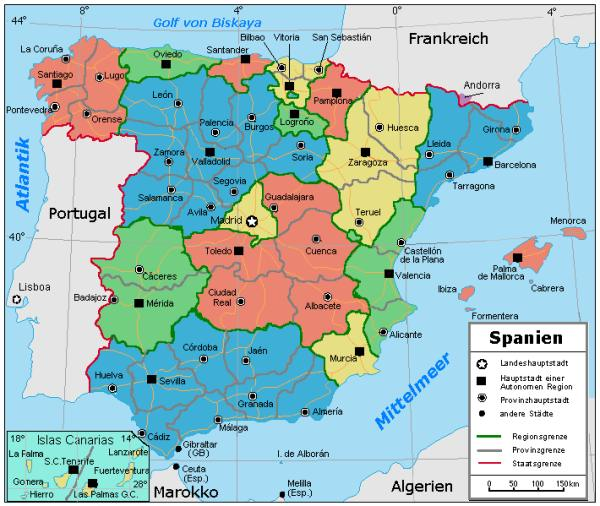 spanien-karte-regionen