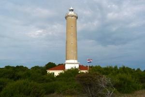 dugi-otok-veli-rat-leuchtturm