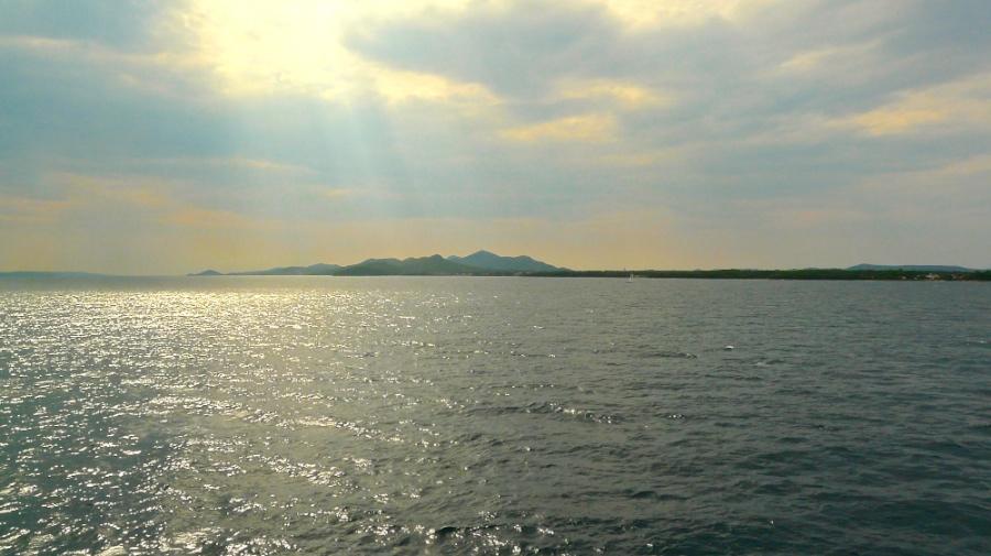 inselwelt-ugljan-dui-otok