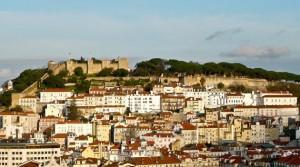 lissabon-castelo-sao-jorge